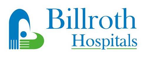 Billroth Hospital