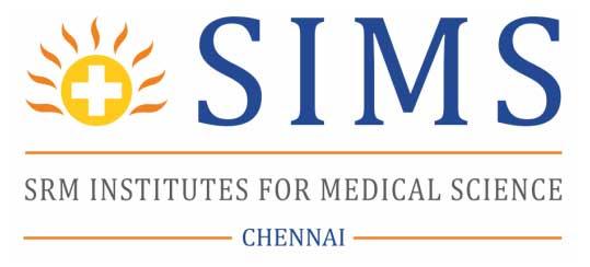 SIMS Hospital