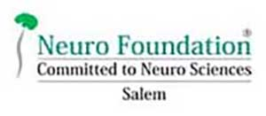 Salem Neuro Foundation