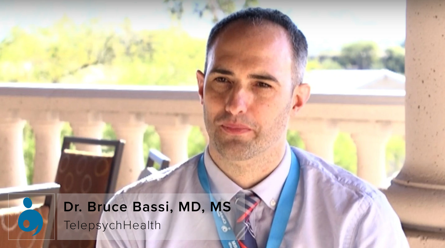 Testimonial from Dr. Bruce Bassi